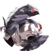 Chozo icon on Dread site.png