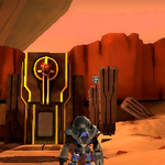 M02 Arrival at Bion MPFF.png
