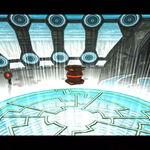Pbomb expansion Main Gyro Chamber.jpg