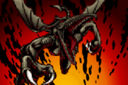 Ridley Appearance MZM