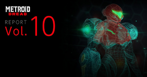 Metroid Dread Report Vol. 10.png