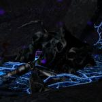 Metroid Prime exoesqueleto MP.png