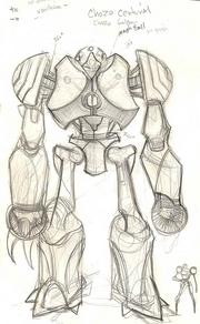 Robot Chozo Antiguo.png