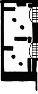 Kiru Giru's room Victory Techniques for Metroid