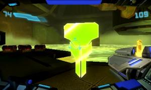 Missile Key.png