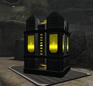 Mp2 - gf ordnance crate.png