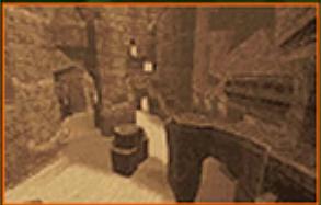 アリノスガーデン (対戦モード)