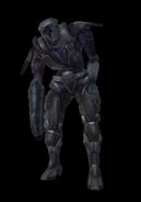 DarkTrooperScreenshot