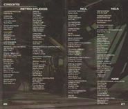 Metroid Prime Anleitung Seite 26 27