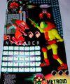 Nintendo1990Calendar-12-November
