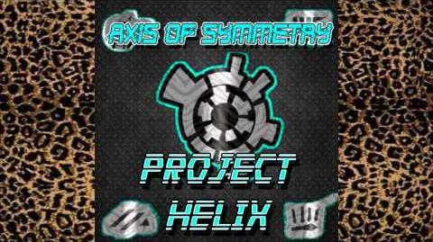 Project Helix Album Promo 1 The Hive