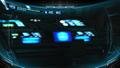 BRC main laboratory - terminals come online