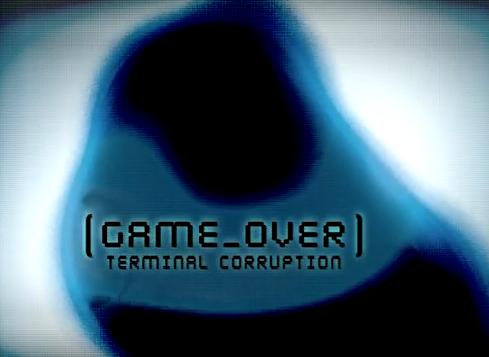 Corrupción Terminal