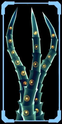 Aqua Reaper scan image.png