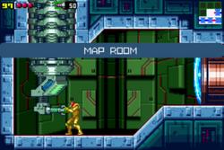 Map Room Kraid.png