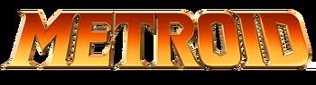 Metroid logo 2019.png