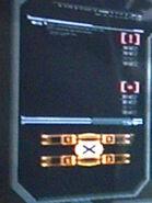 Escáner-Torre Mk XII Hydra1