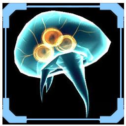 Metroid scanpic 4