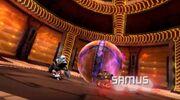Samus Aran batalla captura mpff.jpg