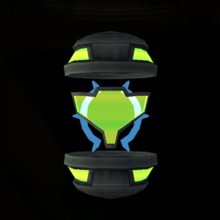 Visor de Escaneo objeto MP2.png