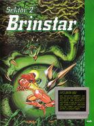 Guía Oficial de Nintendo del juego Brinstar sm