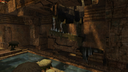 Deep Chozo Ruins Screenshot (31)