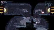 Metroid Dread Missile Tank