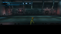 Subterranean Control Room - first visit