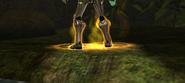 Tallon Overworld Screenshot (78)
