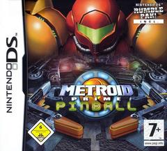 Metroid Prime Pinball - Boxart PAL.png