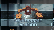 SidehopperView.png