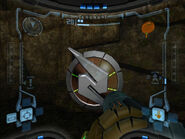 Sunchamber varia suit item form dolphin hd