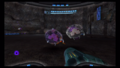 Fission Metroid 3 MP1