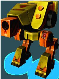 セキュリティーボット