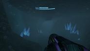 Phendrana's Edge Screenshot (15)