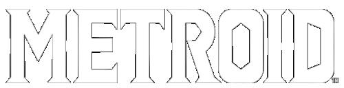 メトペディア - メトロイド Wiki