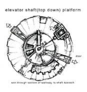 Elevator Concept Art MP1