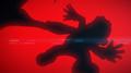 A Piercing Screech Mario strangled