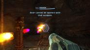 Magmoor Caverns Screenshot (28)