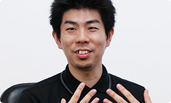 Takayasu Morisawa