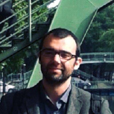 Andrea Salvi