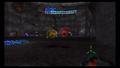 Fission Metroid 2 MP1