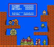 Tetris (NES) - Nintendo Cameos.png