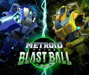 Blast Ball equipos MPFF.png