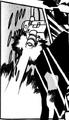 Cannon Famiken Ryu