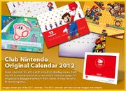Club Nintendo Original Calendar 2012 2.png