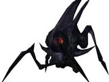 Dark Splinter