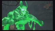A-Voq Hologram MP2