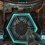 Obstacle bluedoor.jpg