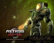 Weavel mph 3